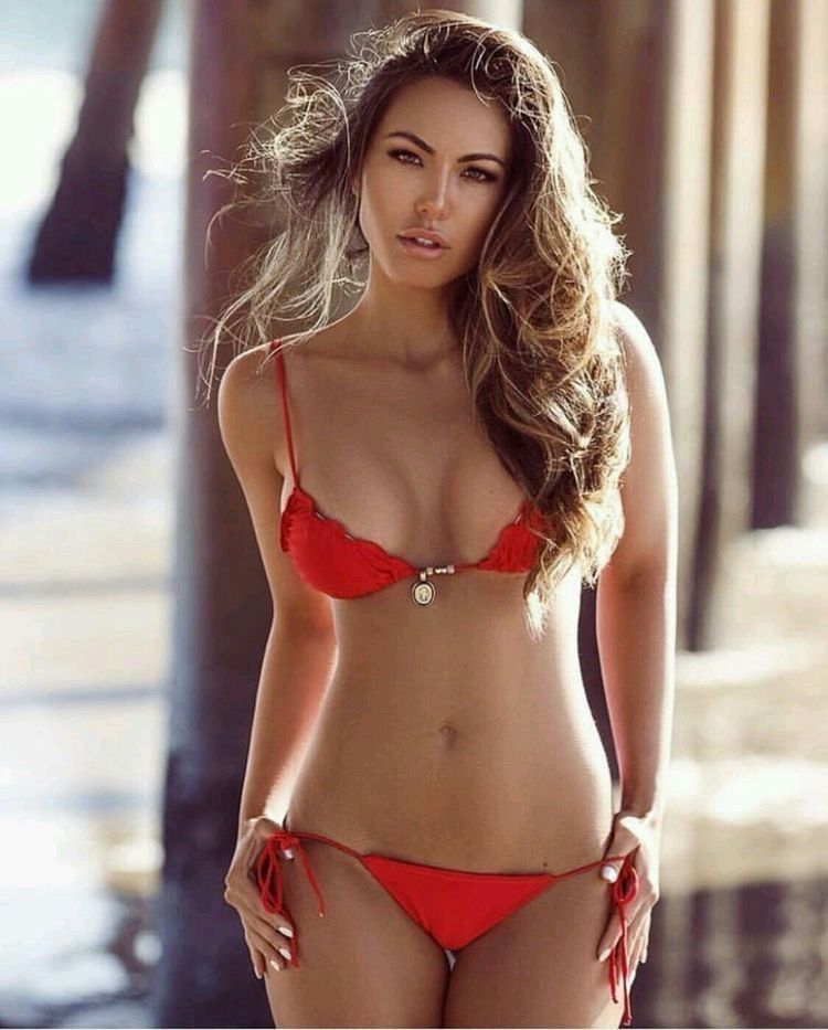 cheap escorts in London